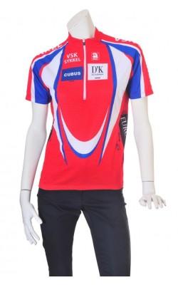 Tricou ciclism Kalas, marime XL