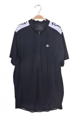 Tricou ciclism Pearl Izumi, marime XL