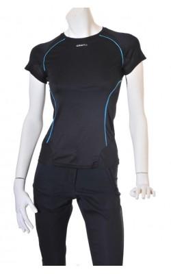 Tricou Craft L1 Ventilation, marime S