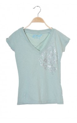 Tricou Dateless, marime S