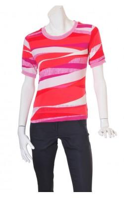Tricou Designed by 2Biz, marime L