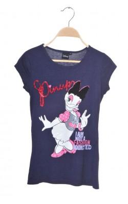 Tricou Disney, marime XXS