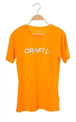 Tricou drumetie/sport Craft L1 Ventilation, marime M