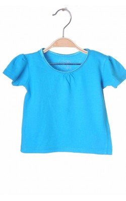 Tricou Early Days, 12-18 luni