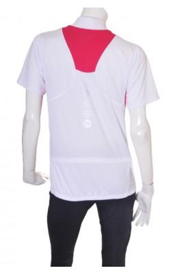 Tricou jogging Diadora, marime XL