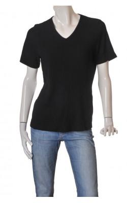 Tricou M Fashionwear, marime XL