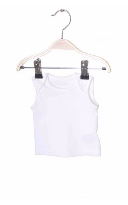 Tricou Mothercare, 4.5 kg