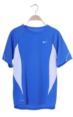 Tricou Nike, 13-15 ani