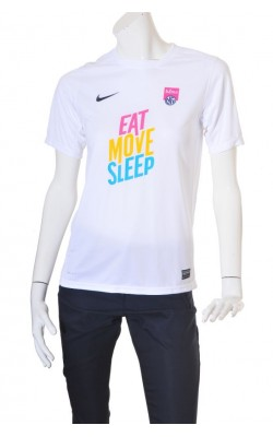 Tricou Nike Dry Fit, marime 36/38