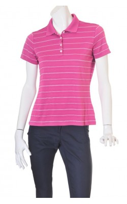 Tricou Nike Golf Dry-Fit, marime 40/42