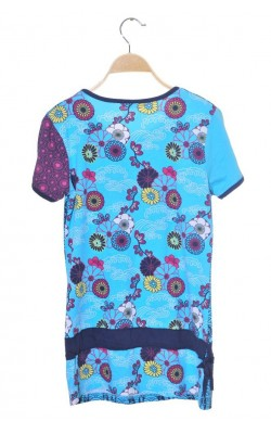 Tricou Nkd Hot&Spicy, marime S