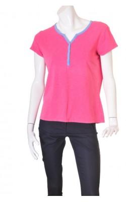 Tricou Palmers Nightwear, marime 40/42