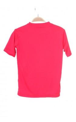 Tricou roz Craft Layer One Ventilation, 10 ani