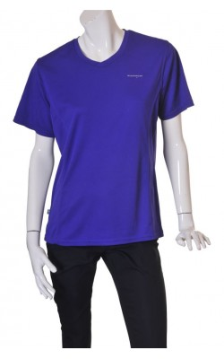 Tricou sport Swedemount, marime XL
