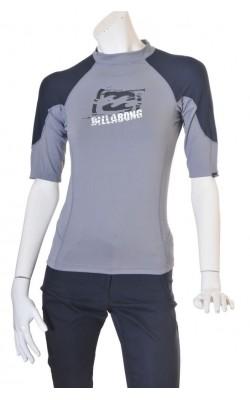 Tricou sporturi acvatice Billabong SPF50+, marime 40/42