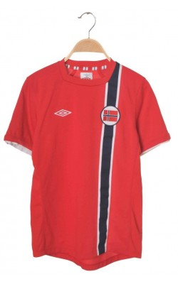 Tricou Tailored by Umbro, 12 ani