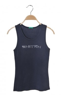 Tricou United Colors of Benetton, 11-12 ani