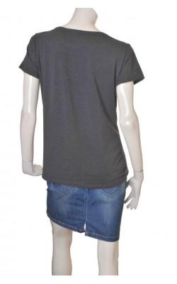 Tricouri H&M Mama, marime XL