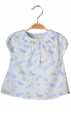 Tunica Baby Boutique, 6-9 luni, 9.5 kg