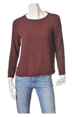 Tunica tesatura texturata Vero Moda, marime 40
