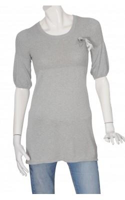 Tunica tricot fin Wow by Bik Bok, marime 34