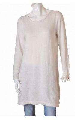 Tunica tricot H&M, marime 44