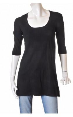 Tunica tricot Zavanna, marime L