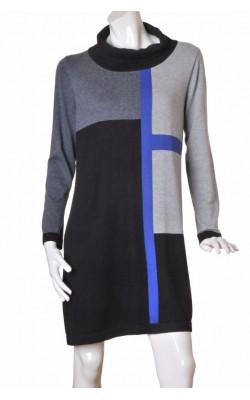 Tunica tricotata Hanna, marime XXL