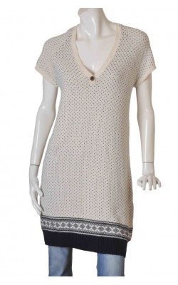Tunica tricotata Jean Paul, marime XL