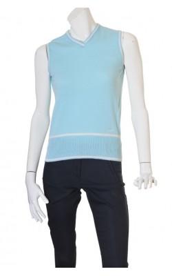 Vesta tricot Nike Golf, marime XS