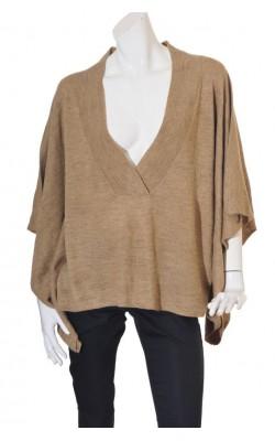 Vesta tip poncho Capri Collection, marime universala