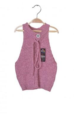 Vesta tricotata Wooly, 6 ani