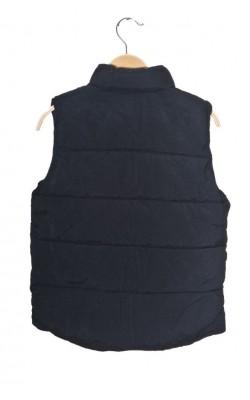 Vesta vatuita H&M, 7-8 ani