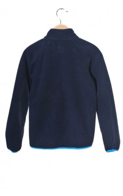 Windstopper fleece Name It, 10 ani
