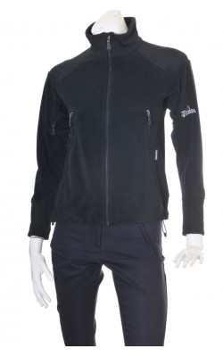 Windstopper softshell si fleece Tierra, marime S